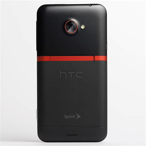 Htc Evo 4g Lte Android | htc releases sprint evo 4g lte android 4 3 update as a
