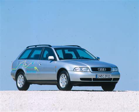 Audi Portal by Audi Duo Audi Technology Portal
