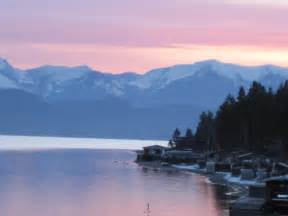 flathead lake flathead lake montana favorite places spaces pinterest