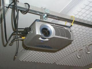 Proyektor Gantung rental proyektor termurah di surabaya gambar proyektor