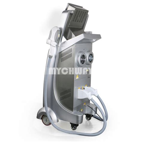 tattoo removal equipment hr tx002 buy 2in1 ipl rf hair removal yag laser