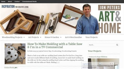 top woodworking blogs 25 best woodworking blogs for 2016