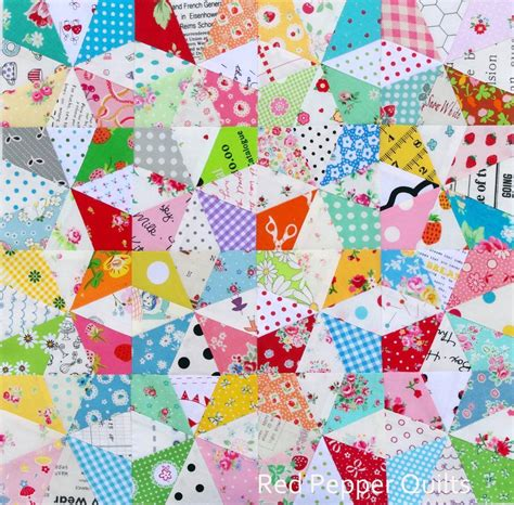 kaleidoscope quilt pattern instructions kaleidoscope patterns cake ideas and designs