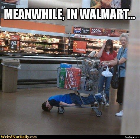 Shopping Cart Meme - shopping cart fail meme generator captionator caption