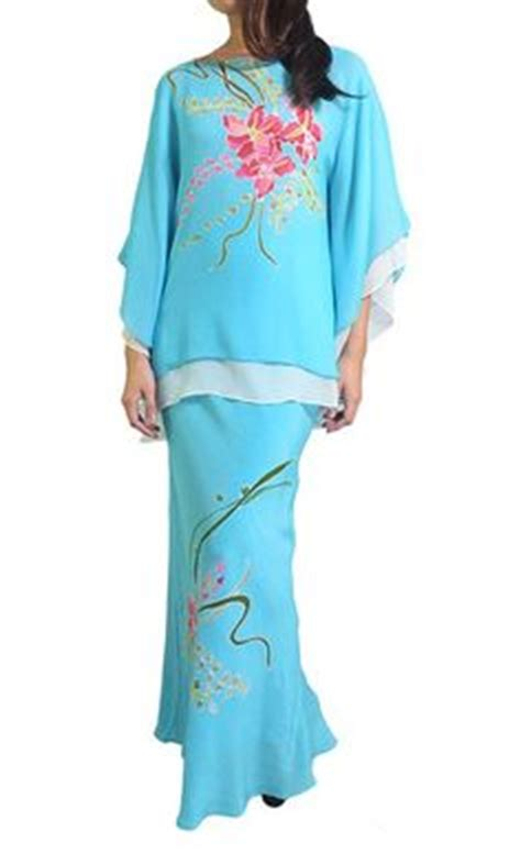 Supplier Baju Songket Set Hq baju kurung on what s kebaya and kaftan tops