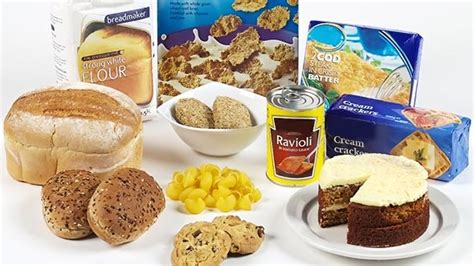 alimento gluten paix 227 o por alimentos alimentos gl 250 ten fazem mal a sa 250 de