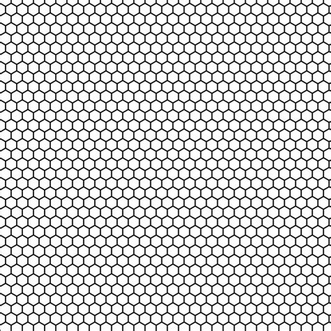 honey pattern vector honeycomb texture pattern 183 free vector graphic on pixabay