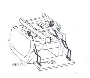 furniture parts diagram pictures to pin on