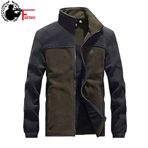 Jaket Zipper Hoddie Sweater Transformers Autobots 15 tactical fleece hoodie zipper jacket patchwork army style zip jacket coat