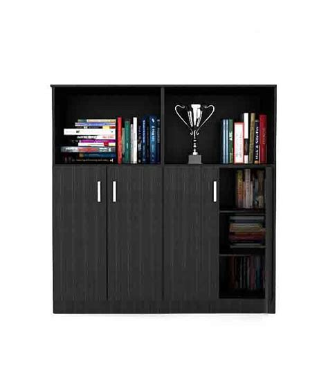 Housefull Furniture Complaints by Housefull Fancy Wenge George Bookcase Buy Housefull