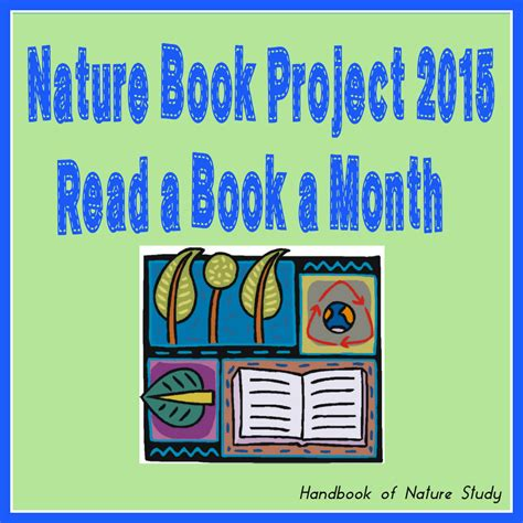 nature books nature books 2015 list