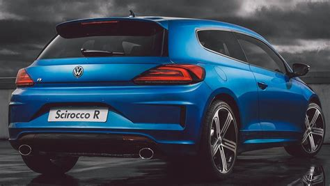 volkswagen scirocco 2015 2015 vw scirocco r review first drive carsguide