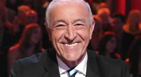 len goodman quitting dancing with the stars after season 20 len goodman is leaving dancing with the stars after season