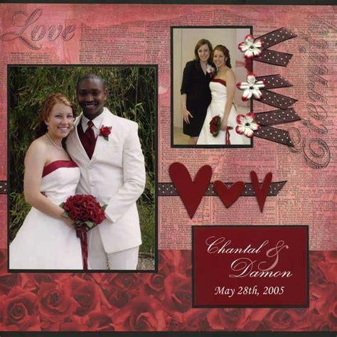 wedding book layout ideas wedding photo book beautiful wedding gift idea for your