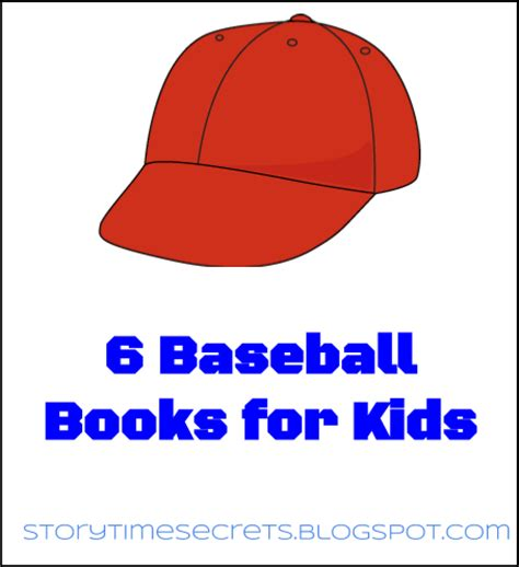 the batboy mike lupica book report the batboy mike lupica book report 28 images slippers