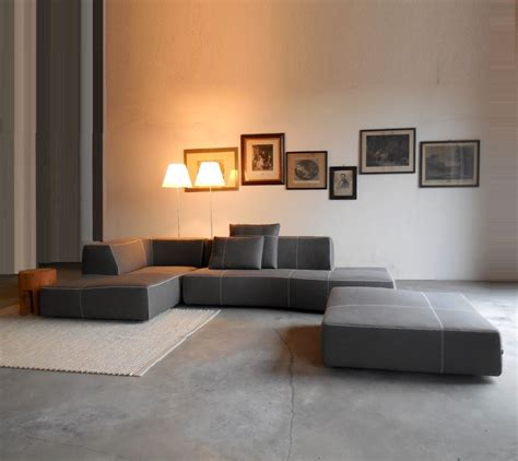 bb divani divano b b divano bend sofa b b italia vendita b
