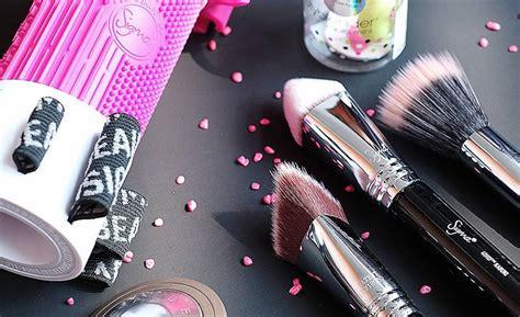 Make Up Sephora Di Indonesia 5 hadiah untuk si make up freak di sephora