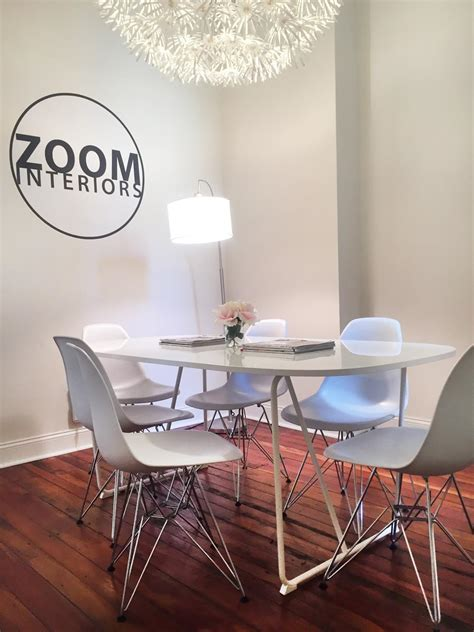 zoom interior design like uber for interior design this philly startup is
