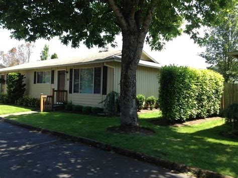 houses for rent washougal wa 3600 a st washougal wa 98671 rentals washougal wa apartments com