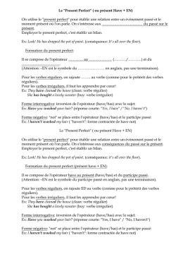 Les temps des verbes en anglais.docx