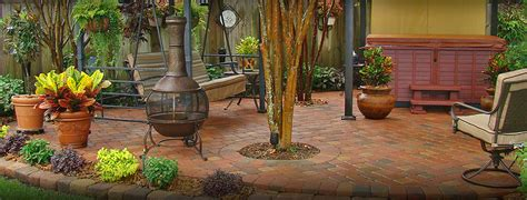 New Patio Ideas New Orleans Patios And Deck Designs Custom Outdoor