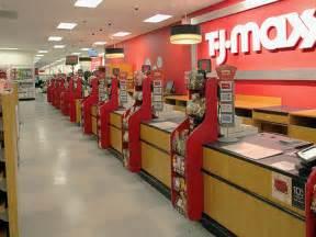 home goods employee retail project 187 secret shopper tj maxx