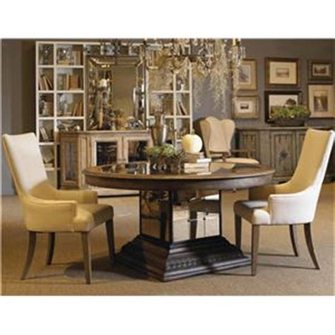 pulaski dining room set accentrics home desdemona pulaski furniture accentrics home 7 piece desdemona table