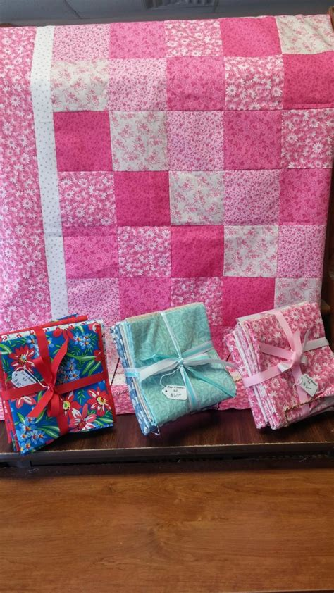 Hen Quilt Shop by Hen Quilt And Fabric Shop Home