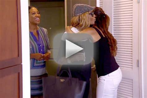 rhoa recap the real housewives of atlanta s7 ep2 no the real housewives of atlanta season 7 episode 15 recap