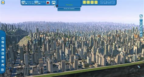 cities xl 2012 gameplay tutorial how to start a good cities xxl free download full version with multiplayer