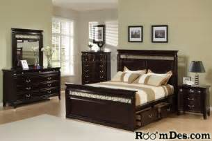 big lots bedroom furniture sets traditional bedroom design with big lots cheap