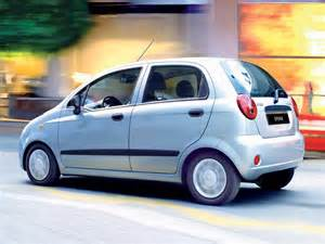 What Is A Chevrolet Spark Chevrolet Spark Photos Wallpaper Specification Prices Review