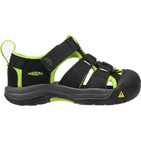 sandals for toddlers keen newport h2 sandal toddler boys backcountry