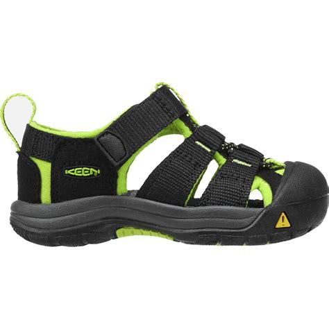 infant sandals keen newport h2 sandal toddler infant boys