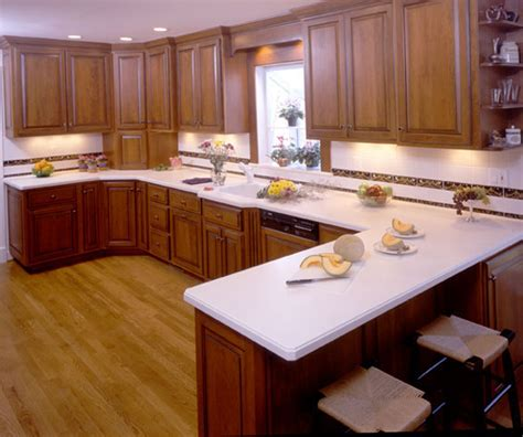 tedd wood kitchen cabinets traditional cabinetry tedd wood llc