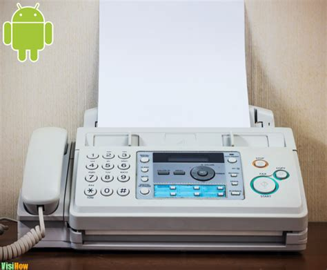 fax app android top fax apps for android faxfile vs tiny fax vs camscanner and 8 more visihow