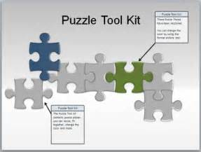 jigsaw puzzle powerpoint template free best jigsaw puzzle templates for powerpoint