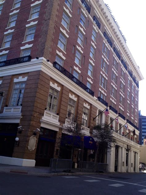 battle house hotel mardi gras in mobile what s cool at hoolewhat s cool at hoole