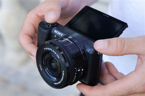 cheapest mirrorless the best mirrorless you can buy