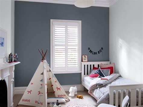 Neutral Kids Bedroom   Inspirations Paint