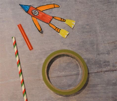 Creative Children Straw Sedotan Kacamata 1000 images about growing creative on crafts for imaginative play and