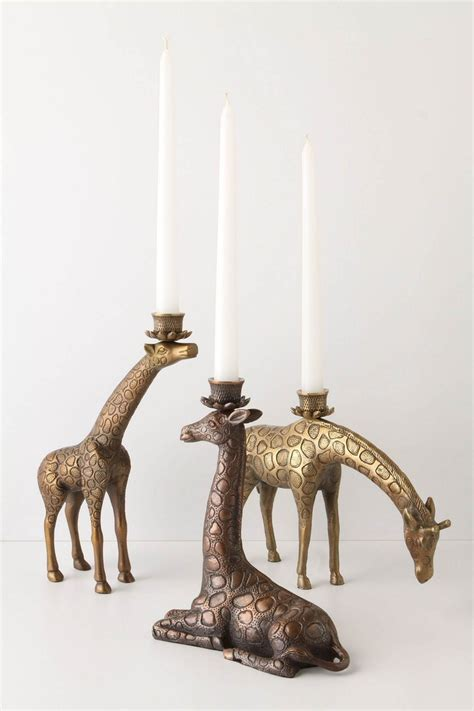 giraffe decorations for the home 101 best stuff for my future home images on pinterest giraffes giraffe and giraffe bedroom