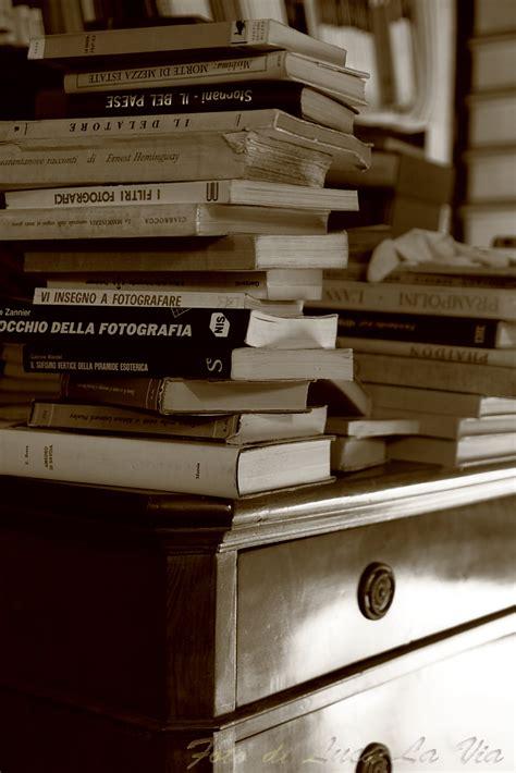 libreria la fenice brescia la fenice libreria di pietro freggio ilab