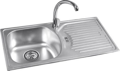 Stainless Steel Kitchen Sinks by Kitchen Sink Steel Kitchen Design Photos
