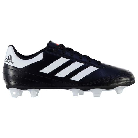adidas footbal shoes adidas adidas goletto firm ground football boots mens