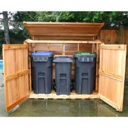diy detail outdoor storage sheds at costco