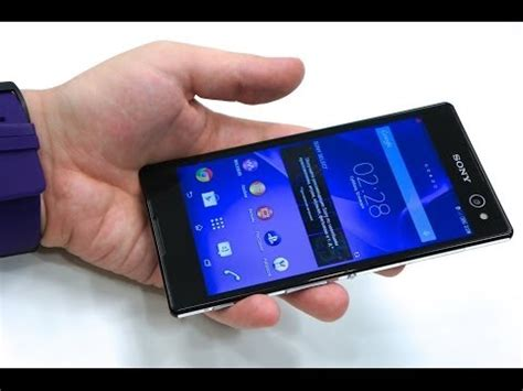 sony xperia c3 pattern unlock software sony xperia c3 video clips