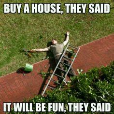could i buy a house buy a house they said it will be fun they said buy a house