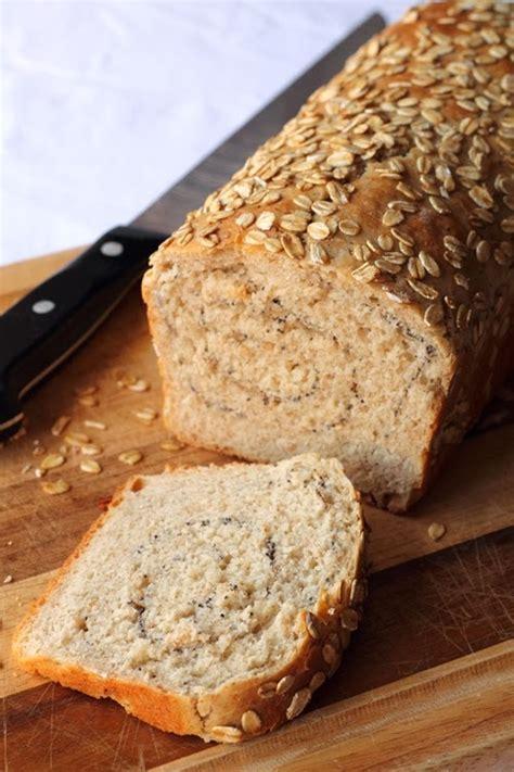 come fare il pane fatto in casa come fare il pane fatto in casa con farina di kamut