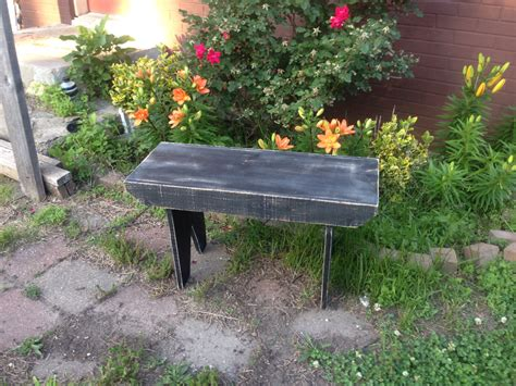 rustic garden benches garden bench rustic wooden bench primitive style distressed
